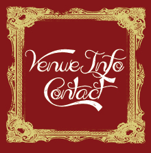 Venue and contact info for Night and Day Café
