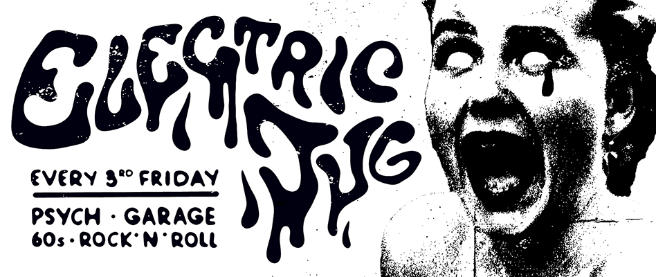 Electric_Jug_Night_and_Day_banner