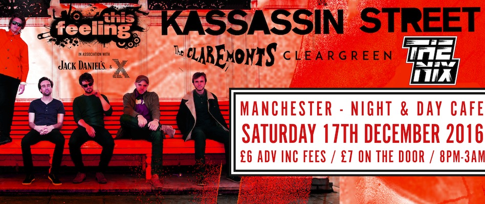 kass_tour_posters-fb_supports