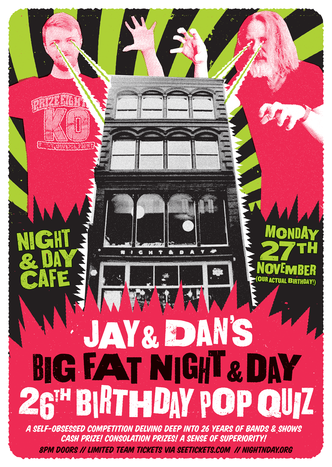 jay-and-dan-quiz-low-res-2 - Night and Day CaféNight and Day